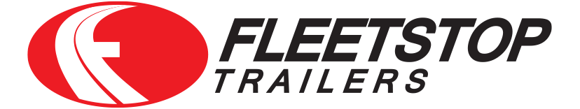 Fleetstop Trailers