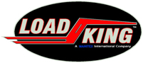 Load King Trailer Dealers in AB, BC & MB