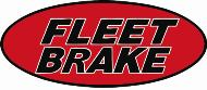 Fleet Brake - Commercial Trailer Service & Parts in Canada